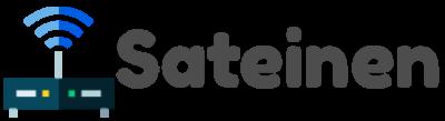 sateinen.net